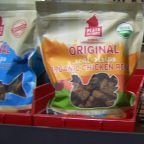Fresno-based pet food treat company expands online during pandemic