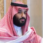 U.N. report details Khashoggi killing, urges probe of Saudi prince