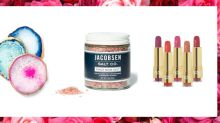 35 Great Holiday Gifts for Every Woman In Your Life