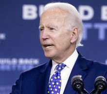 Biden kicks off 'Made in America' tour targeting Ohio's working class voters, Trump warns of Democratic control