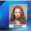Little Girl Drowned While Babysitter Smoked Meth