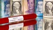ANÁLISIS-Dólar podría estar camino a otra problemática racha alcista