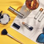 The Best Memorial Day Weekend Beauty Sales You Can Start Shopping This Week
