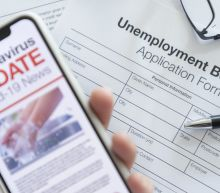 'What we're seeing here is re-employment': Economist on the June jobs report