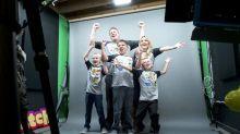 Pocket.watch taps HobbyKidsTV for next franchise launch