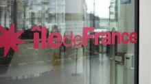 Soupçons de détournement de fonds publics : perquisitions au Conseil régional d'Île-de-France