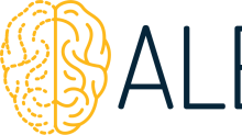 Alector Provides 2021 Corporate Portfolio Update