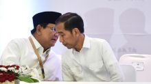 Indonesia kicks off presidential race as currency slumps