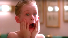 Home Alone fans criticise reboot news
