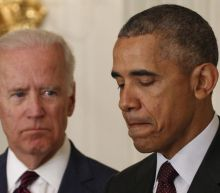 Biden Says He Asked Obama Not to Endorse Him