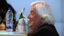 Morto Attilio Bignasca, addio all'imprenditore leghista