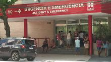Brasil, al límite: estiman que puede llegar a haber 3000 muertos diarios si no se toman medidas