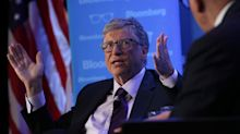Bill Gates: 'We're in big trouble' until the U.S. has better coronavirus testing