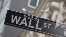 Corporate Bond Issuers Suffered Worst Day in Two Months