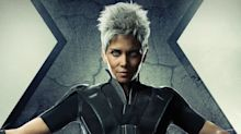 Halle Berry reveals Bryan Singer clashes on set of 'X-Men: Days Of Future Past'