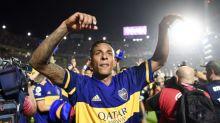 Boca Juniors pede mais de R$ 50 milhões ao Atlético-MG por Villa