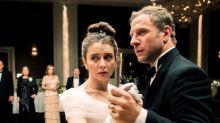 12 profissionais de casamentos revelam como eles percebem quando um matrimônio não irá durar