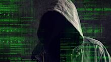 Hackers implantam minerador de criptomoedas nos servidores da Oracle
