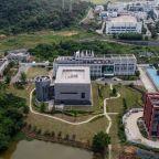 Wuhan virologist Dr. Shi Zhengli denies COVID-19 lab leak theory in rare interview