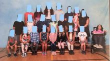 'This needs to change': Ontario mom's post about daughter's school photo makes important point