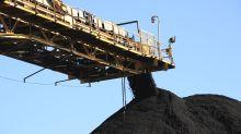 Queensland miner dead, several injured in underground collision