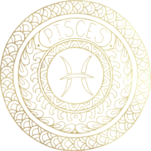 Pisces Daily Horoscope – 15 June 2021