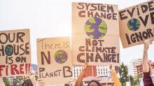Wissenschaftler warnten Merkel vor 25 Jahren vor Klimawandel