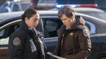 'Fargo' Recap: Rikers and Deep-Fried Snickers Bars
