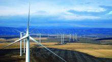 PGE renewables a good deal, if not perfect, regulators say