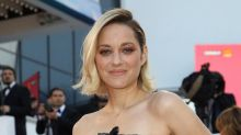 Marion Cotillard Joins Leos Carax's Musical 'Annette' (EXCLUSIVE)