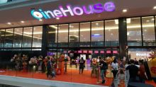 Cinehouse opens its very first cinema at One City Skypark, Subang