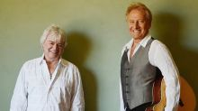Air Supply is back in Malaysia again for another nostalgic show