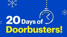 Best Buy is launching daily doorbusters in December (but is keeping them under wraps)