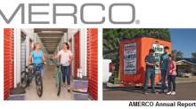UHAL: AMERCO Crosses $4 billion Top-line Milestone as Revenues Increase 14.2% in FY2021; Pace of Openings of U-Haul Storage Locations Accelerating