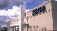 Sears and Amazon: The Best and Worst Retailers Team Up for a 2nd Time