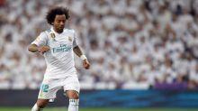 Marcelo accused of half a million euro tax fraud