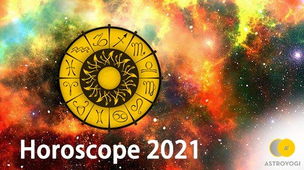 Xucfljrx7muc M Chinese horoscope, chinese zodiac sign, free astrology online calculator, year 2021, 2022 online. https in style yahoo com yearly horoscope 2021 183000504 html