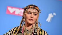 Madonna denies butt injection rumors — here's why the procedure can be deadly