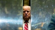 Un projet immobilier russe fera-t-il chuter Donald Trump?