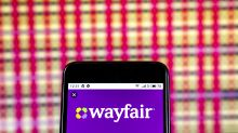 Wayfair is opening its first full-service physical retail store