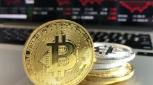Bitwise: Nearly 95% of reported bitcoin trading volume are artificially created by unregulated exchanges