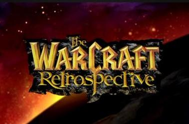 World of Warcraft's birth and development chronicled by video retrospective