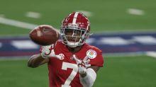 Alabama defensive back Brandon Turnage enters NCAA transfer portal