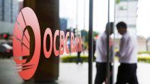 OCBC's profit rises 12% to S$1.06 billion on lending, wealth, insurance