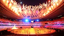 Olympics ratings: Opening Ceremony sees sharp decline in initial returns