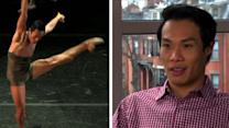 Marin Ballet celebrates 50 years of dance
