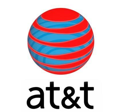 Contact Japan for free via AT&T, Verizon, Sprint, and more (update)
