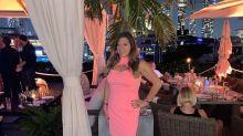 Family: Last victim ID'd in Florida condo building collapse