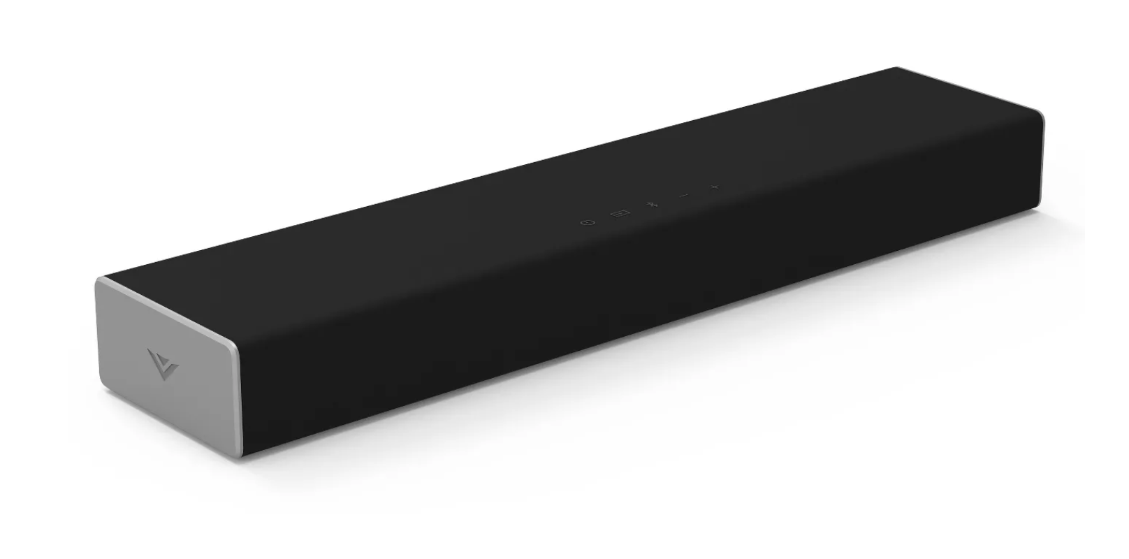 "Vizio 20"" 2.0 Home Theater Sound Bar with Integrated Deep Bass"