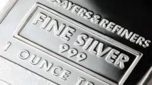 Silver Price Forecast – Silver markets pulled back to major Fibonacci levels